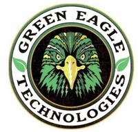GREEN EAGLE TECHNOLOGIES