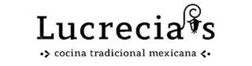 LUCRECIA'S COCINA TRADICIONAL MEXICANA
