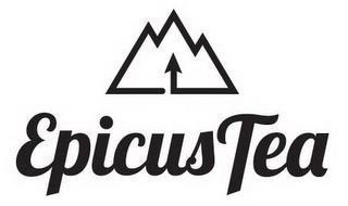 EPICUS TEA
