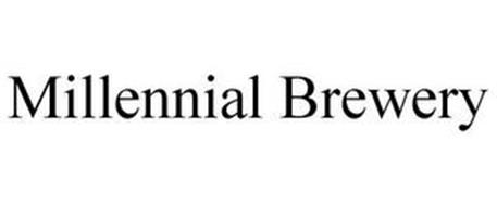 MILLENNIAL BREWERY