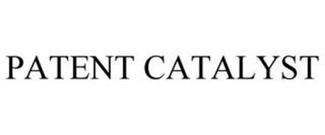 PATENT CATALYST