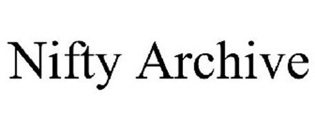 nifty archive search