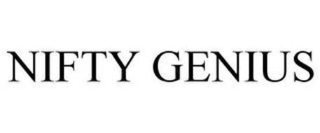 NIFTY GENIUS