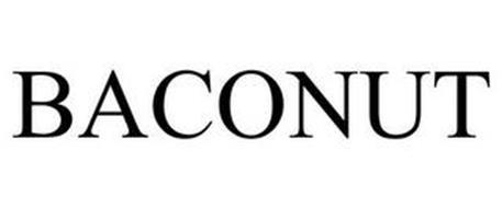 BACONUT