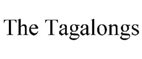 THE TAGALONGS