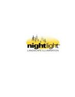 NIGHTLIGHT INC LANDSCAPE ILLUMINATION