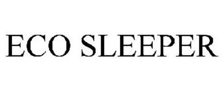 ECO SLEEPER