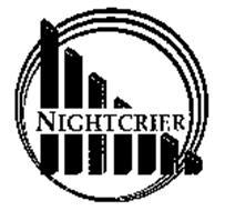 NIGHTCRIER