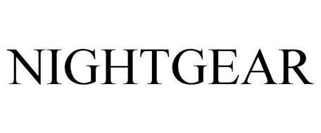 NIGHTGEAR