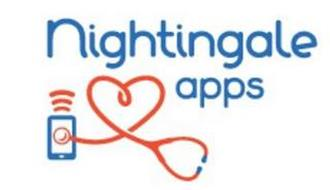 NIGHTINGALE APPS