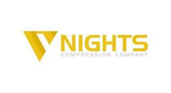 NIGHTS COMPRESSION COMPANY