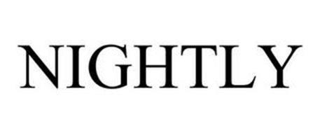 NIGHTLY