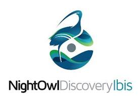 NIGHTOWLDISCOVERYIBIS