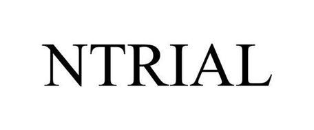 NTRIAL