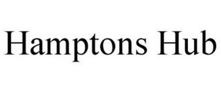 HAMPTONS HUB