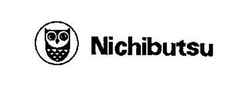 NICHIBUTSU