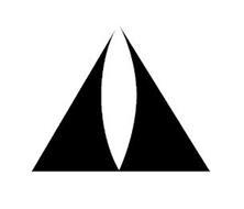 Nihon Kessho Kogaku Co., Ltd.