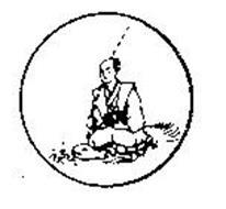 NIHONKAISUI CO., LTD.