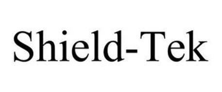 SHIELD-TEK