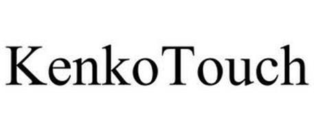 KENKO TOUCH