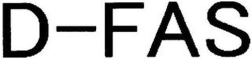 D-FAS