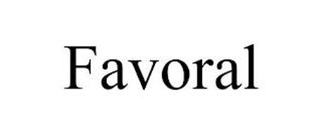 FAVORAL