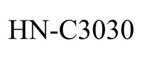 HN-C3030