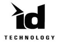 ID TECHNOLOGY