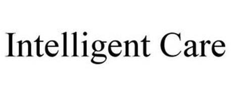 INTELLIGENT CARE