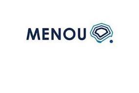 MENOU