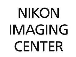 NIKON IMAGING CENTER