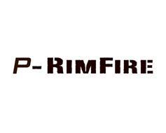 P-RIMFIRE