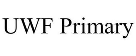 UWF PRIMARY