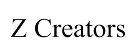 Z CREATORS