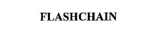 FLASHCHAIN
