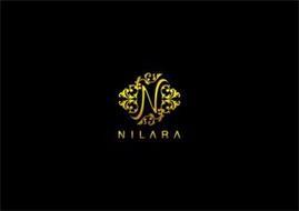 N NILARA