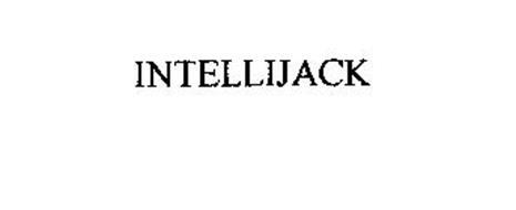 INTELLIJACK