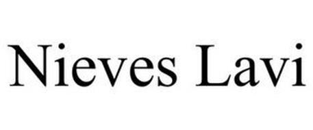 NIEVES LAVI