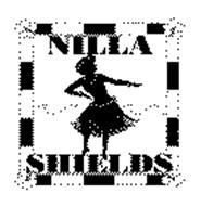 NILLA SHIELDS