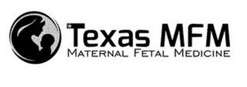 TEXAS MFM MATERNAL FETAL MEDICINE