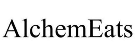 ALCHEMEATS