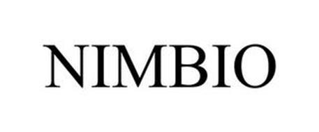 NIMBIO