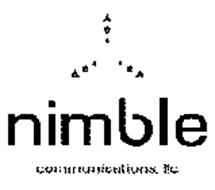 NIMBLE COMMUNICATIONS, LLC