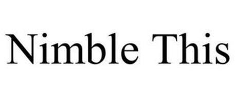 NIMBLE THIS
