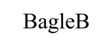 BAGLEB