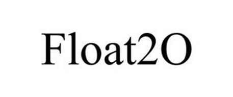 FLOAT2O