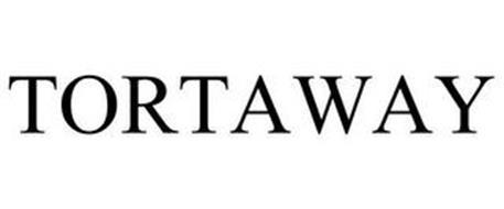 TORTAWAY
