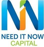NIN NEED IT NOW CAPITAL
