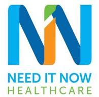 NIN NEED IT NOW HEALTHCARE
