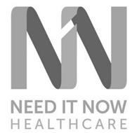 NIN NEED IT NOW HEALTHCARE